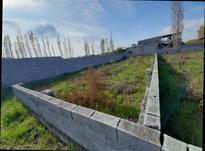 زمین مسکونی 200 متر  در شیپور-عکس کوچک