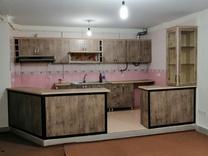 فروش آپارتمان 59 متر  گلسار در شیپور