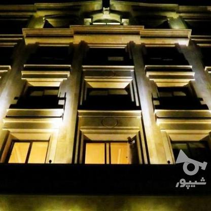 فروش آپارتمان 312 متر در نیاوران در گروه خرید و فروش املاک در تهران در شیپور-عکس15
