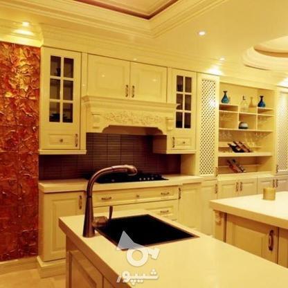فروش آپارتمان 312 متر در نیاوران در گروه خرید و فروش املاک در تهران در شیپور-عکس10