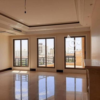 فروش آپارتمان 312 متر در نیاوران در گروه خرید و فروش املاک در تهران در شیپور-عکس1