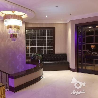 فروش آپارتمان 312 متر در نیاوران در گروه خرید و فروش املاک در تهران در شیپور-عکس7