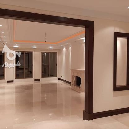 فروش آپارتمان 312 متر در نیاوران در گروه خرید و فروش املاک در تهران در شیپور-عکس2