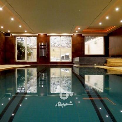 فروش آپارتمان 312 متر در نیاوران در گروه خرید و فروش املاک در تهران در شیپور-عکس12