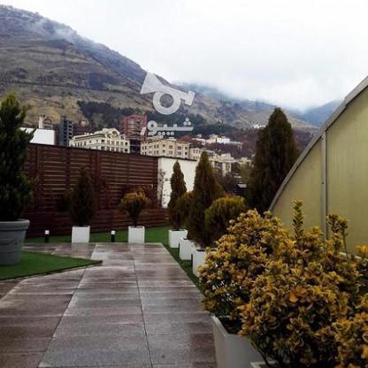 فروش آپارتمان 312 متر در نیاوران در گروه خرید و فروش املاک در تهران در شیپور-عکس14