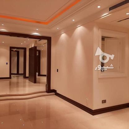 فروش آپارتمان 312 متر در نیاوران در گروه خرید و فروش املاک در تهران در شیپور-عکس5