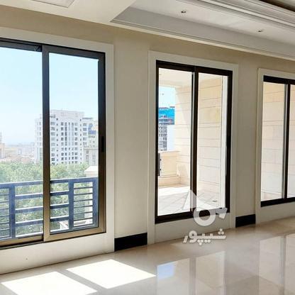 فروش آپارتمان 312 متر در نیاوران در گروه خرید و فروش املاک در تهران در شیپور-عکس8