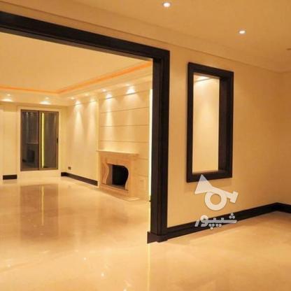 فروش آپارتمان 312 متر در نیاوران در گروه خرید و فروش املاک در تهران در شیپور-عکس9