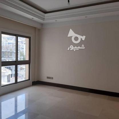 فروش آپارتمان 312 متر در نیاوران در گروه خرید و فروش املاک در تهران در شیپور-عکس6