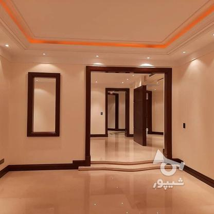 فروش آپارتمان 312 متر در نیاوران در گروه خرید و فروش املاک در تهران در شیپور-عکس4