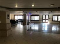 فروش آپارتمان 193 متر در آجودانیه در شیپور-عکس کوچک
