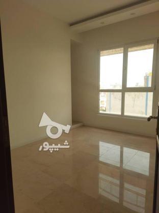 فروش آپارتمان 150 متر موقعیت اداری آجودانیه در گروه خرید و فروش املاک در تهران در شیپور-عکس1
