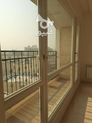 فروش آپارتمان 150 متر موقعیت اداری آجودانیه در گروه خرید و فروش املاک در تهران در شیپور-عکس2