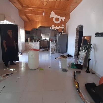 230متری فلت شیک دوخوابه محمودآباد ارزان در گروه خرید و فروش املاک در مازندران در شیپور-عکس4
