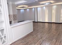 فروش آپارتمان 150 متر در پونک در شیپور-عکس کوچک