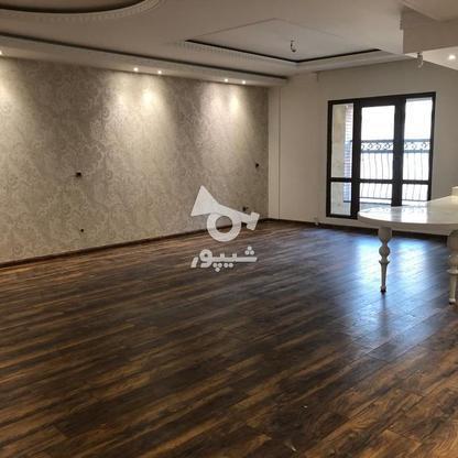 فروش آپارتمان 140 متر در نیاوران در گروه خرید و فروش املاک در تهران در شیپور-عکس7