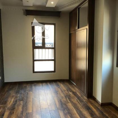 فروش آپارتمان 140 متر در نیاوران در گروه خرید و فروش املاک در تهران در شیپور-عکس15
