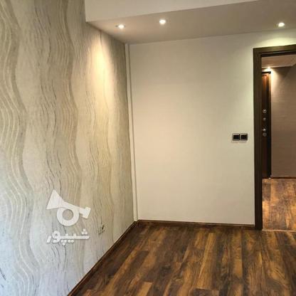 فروش آپارتمان 140 متر در نیاوران در گروه خرید و فروش املاک در تهران در شیپور-عکس12