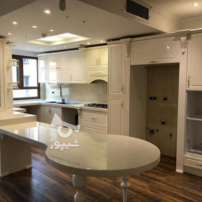 فروش آپارتمان 140 متر در نیاوران در گروه خرید و فروش املاک در تهران در شیپور-عکس3