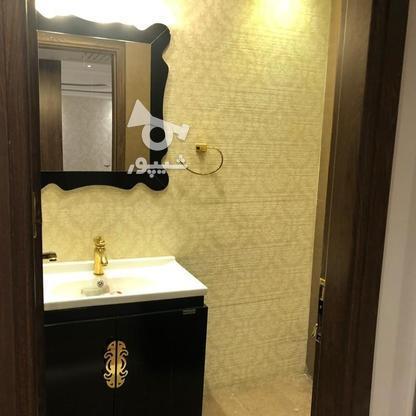 فروش آپارتمان 140 متر در نیاوران در گروه خرید و فروش املاک در تهران در شیپور-عکس10