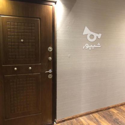 فروش آپارتمان 140 متر در نیاوران در گروه خرید و فروش املاک در تهران در شیپور-عکس8