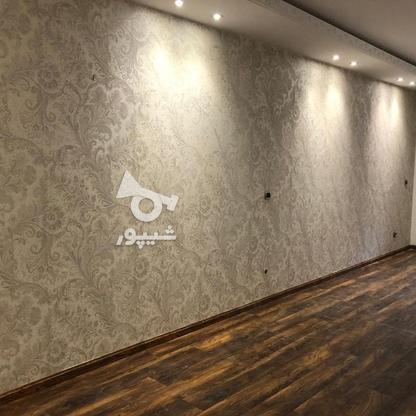 فروش آپارتمان 140 متر در نیاوران در گروه خرید و فروش املاک در تهران در شیپور-عکس5