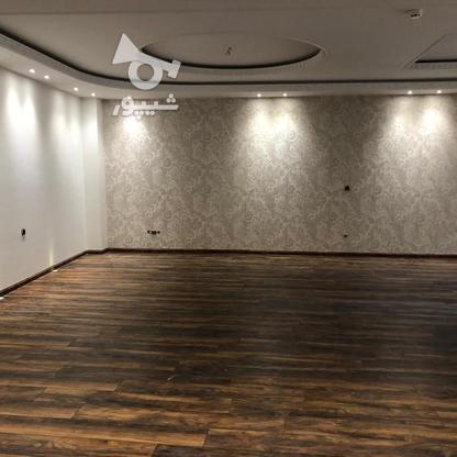 فروش آپارتمان 140 متر در نیاوران در گروه خرید و فروش املاک در تهران در شیپور-عکس6