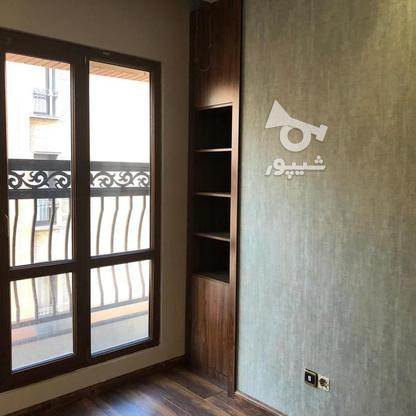 فروش آپارتمان 140 متر در نیاوران در گروه خرید و فروش املاک در تهران در شیپور-عکس13