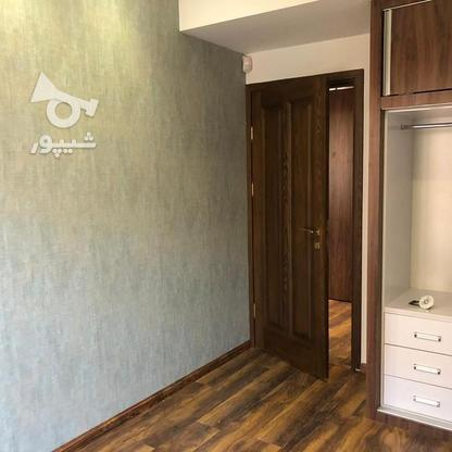 فروش آپارتمان 140 متر در نیاوران در گروه خرید و فروش املاک در تهران در شیپور-عکس14