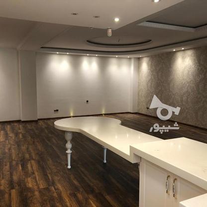 فروش آپارتمان 140 متر در نیاوران در گروه خرید و فروش املاک در تهران در شیپور-عکس2