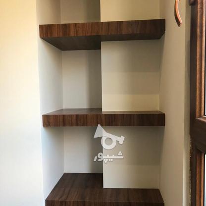 فروش آپارتمان 140 متر در نیاوران در گروه خرید و فروش املاک در تهران در شیپور-عکس11
