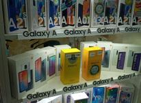 فروش گوشی اقساطی در شیپور-عکس کوچک