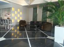 فروش آپارتمان 258 متر در فرمانیه در شیپور-عکس کوچک