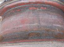 رینگ سه تیکه اصفهانی در حد نو در شیپور-عکس کوچک