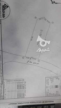فروش زمین مسکونی 318 متر در صومعه سرا در گروه خرید و فروش املاک در گیلان در شیپور-عکس2
