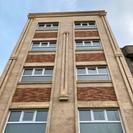 فروش آپارتمان 115 متر در ائل گلی(میرداماد)
