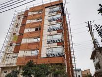 آپارتمان 200متری 2نبش سوپر لوکس خ بابل   در شیپور