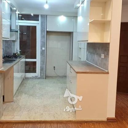 فروش آپارتمان 92 متر در دارآباد در گروه خرید و فروش املاک در تهران در شیپور-عکس3