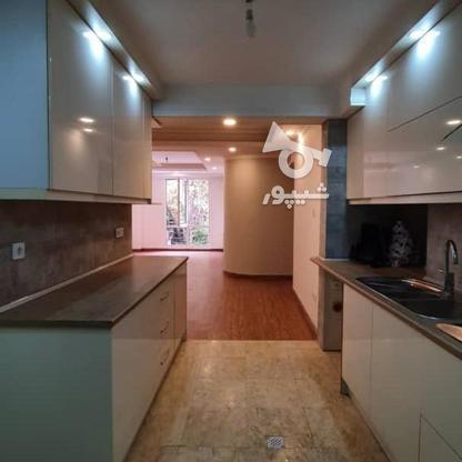 فروش آپارتمان 92 متر در دارآباد در گروه خرید و فروش املاک در تهران در شیپور-عکس4