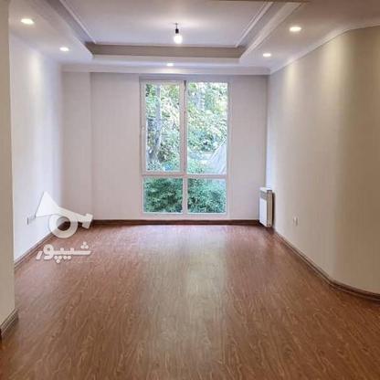 فروش آپارتمان 92 متر در دارآباد در گروه خرید و فروش املاک در تهران در شیپور-عکس6