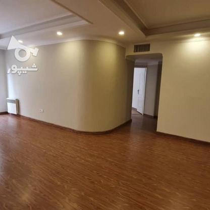 فروش آپارتمان 92 متر در دارآباد در گروه خرید و فروش املاک در تهران در شیپور-عکس2