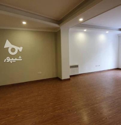 فروش آپارتمان 92 متر در دارآباد در گروه خرید و فروش املاک در تهران در شیپور-عکس1