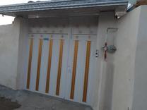 خانه ویلایی حیاط دار- ترک محله در شیپور