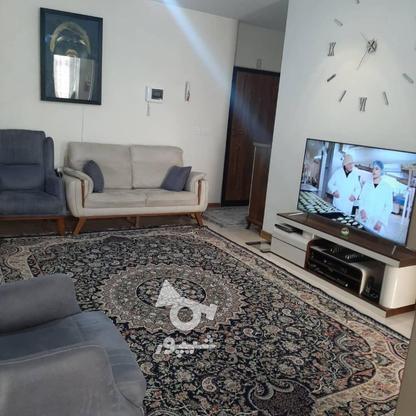 فروش آپارتمان 53 متر در بریانک در گروه خرید و فروش املاک در تهران در شیپور-عکس1