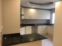 فروش آپارتمان 140 متر هروی،موقعیت عالی در شیپور-عکس کوچک