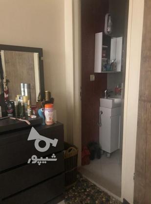 فروش آپارتمان 63 متر در دارآباد در گروه خرید و فروش املاک در تهران در شیپور-عکس2