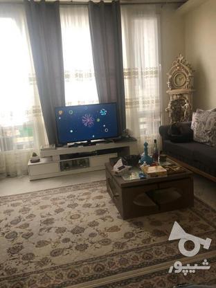 فروش آپارتمان 63 متر در دارآباد در گروه خرید و فروش املاک در تهران در شیپور-عکس4