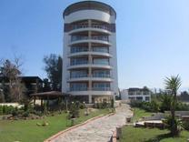 فروش آپارتمان 103 متر استخردار لب دریا در شهر ایزدشهر در شیپور