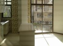 فروش آپارتمان 88 متر در جنت آباد جنوبی در شیپور-عکس کوچک