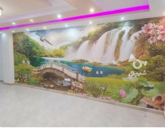 ویلا دوبلکس 300 متری  در گروه خرید و فروش املاک در مازندران در شیپور-عکس7